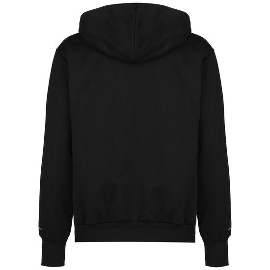Rayguns Premium Kapuzenpullover Herren, schwarz / bunt, zoom bei OUTFITTER Online