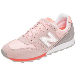 WR996-STG-D Sneaker Damen, Pink, zoom bei OUTFITTER Online