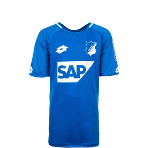 1899 Hoffenheim Trikot Home 2018/2019 Kinder, Blau, zoom bei OUTFITTER Online