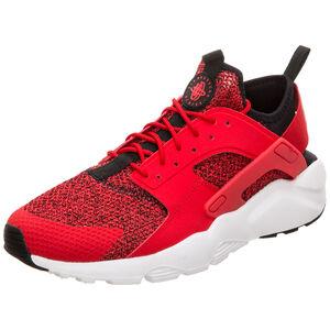 Air Huarache Run Ultra SE Sneaker Herren, Rot, zoom bei OUTFITTER Online