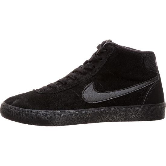 Bruin High Sneaker Damen, , zoom bei OUTFITTER Online