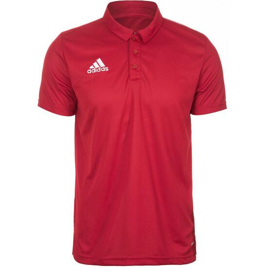 Core 15 Poloshirt Herren, Rot, zoom bei OUTFITTER Online