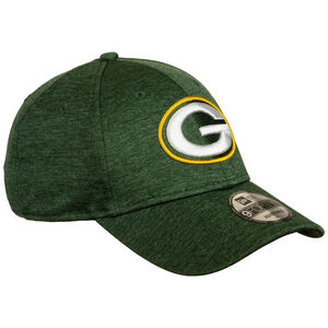 9FORTY NFL Green Bay Packers Shadow Tech Cap, , zoom bei OUTFITTER Online