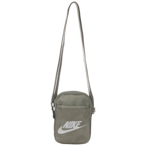 Heritage 2.0 Tasche, , zoom bei OUTFITTER Online