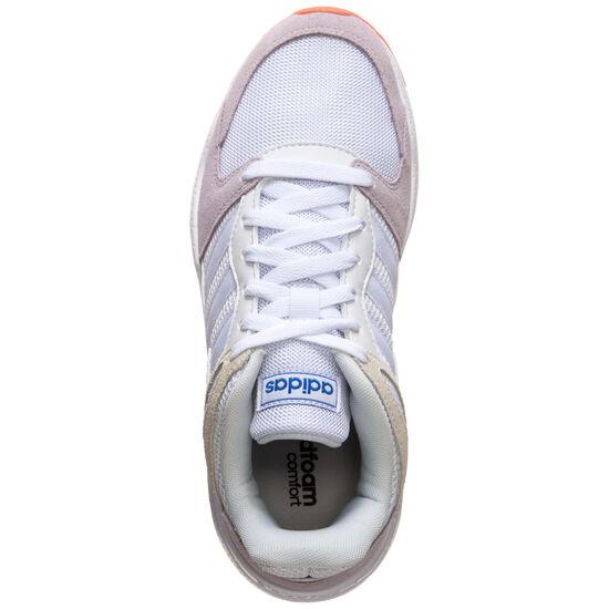 Crazychaos Sneaker Damen, weiß / grau, zoom bei OUTFITTER Online