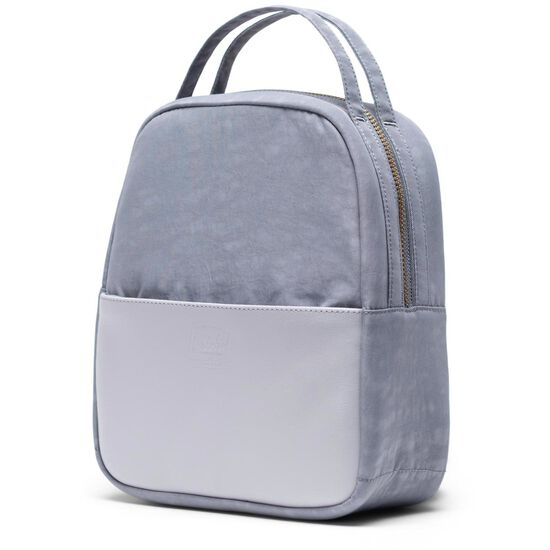 Orion Mini Rucksack, , zoom bei OUTFITTER Online