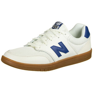 All Coasts AM425 Sneaker Herren, weiß / blau, zoom bei OUTFITTER Online