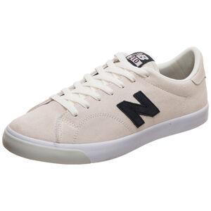 AM210-D Sneaker Herren, beige / schwarz, zoom bei OUTFITTER Online