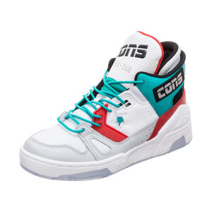 ERX 260 Mid Sneaker Kinder, weiß / bunt, zoom bei OUTFITTER Online