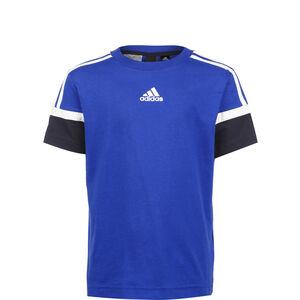 Bold T-Shirt Kinder, blau / dunkelblau, zoom bei OUTFITTER Online