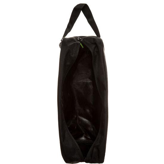 Torwarthandschuhtasche, , zoom bei OUTFITTER Online