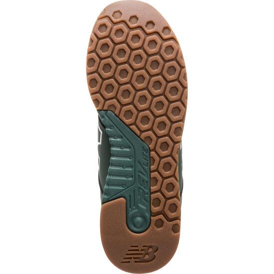 MRL247-HL-D Sneaker, Grau, zoom bei OUTFITTER Online