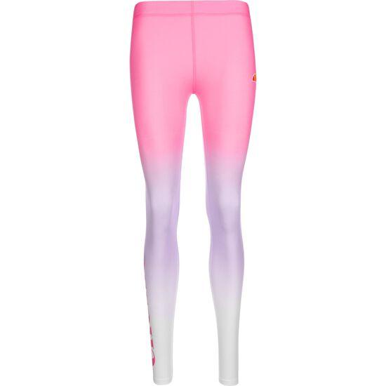 Solos 2 Fade Leggings Damen, rosa / weiß, zoom bei OUTFITTER Online