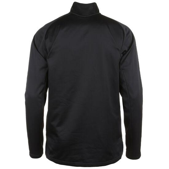 Condivo 20 Warm Trainingssweat Herren, schwarz / weiß, zoom bei OUTFITTER Online