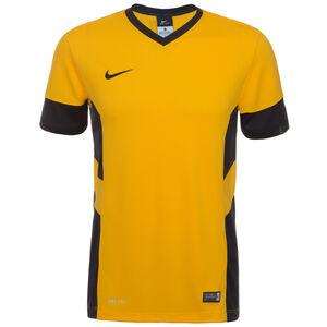Academy 14 Trainingsshirt Herren, Gold, zoom bei OUTFITTER Online