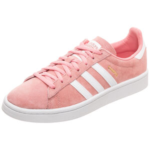 Campus Sneaker Damen, Pink, zoom bei OUTFITTER Online