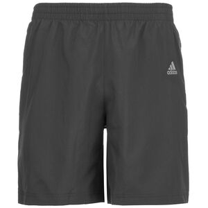 Own The Run Laufshort Herren, schwarz / grau, zoom bei OUTFITTER Online