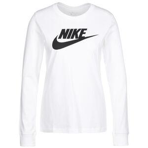 Bekleidung Nike Sportswear Frauen Lifestyle Bei Outfitter