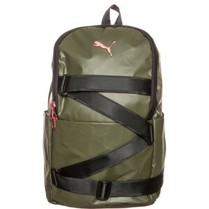 VR Combat Rucksack, , zoom bei OUTFITTER Online