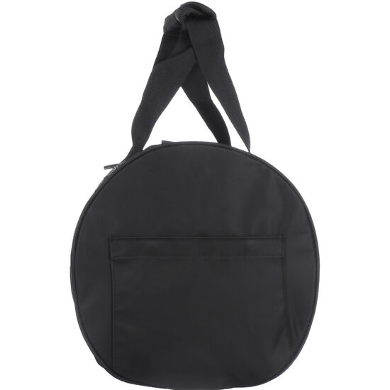 DMWU Patch Duffle Bag Sporttasche, , zoom bei OUTFITTER Online