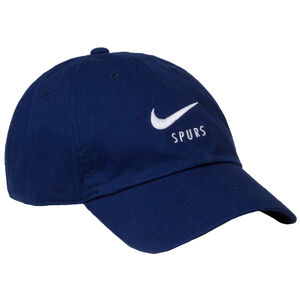 Tottenham Hotspur Heritag86 Strapback Cap, , zoom bei OUTFITTER Online