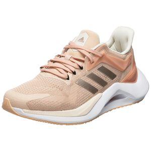 Advantage Sneaker Herren, altrosa / weiß, zoom bei OUTFITTER Online