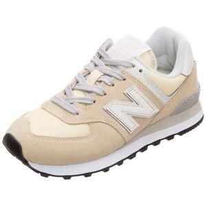 WL574-CRA-B Sneaker Damen, Beige, zoom bei OUTFITTER Online