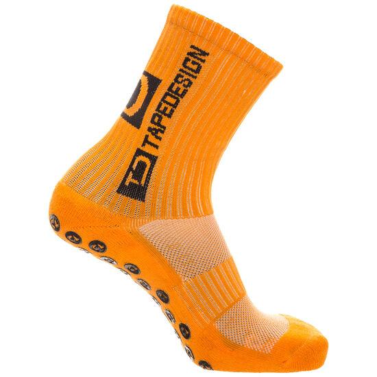 Allround Classic Socken, orange, zoom bei OUTFITTER Online