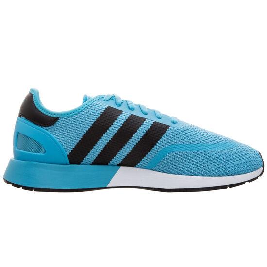 N-5923 Sneaker, Blau, zoom bei OUTFITTER Online