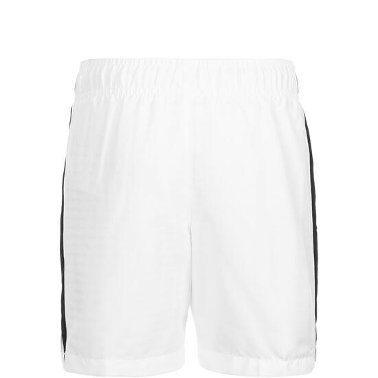 Max Graphic Short Kinder, Weiß, zoom bei OUTFITTER Online