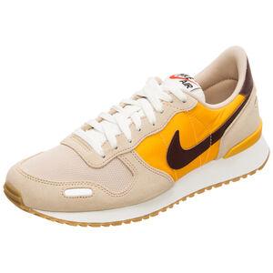 Air Vortex Sneaker Herren, beige / gelb, zoom bei OUTFITTER Online