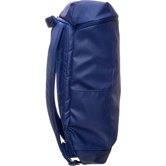 Training Sportrucksack, , zoom bei OUTFITTER Online