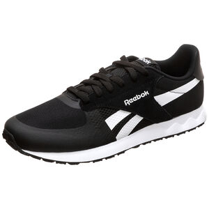 Royal Classic Jogger 2 Sneaker Herren, schwarz / weiß, zoom bei OUTFITTER Online