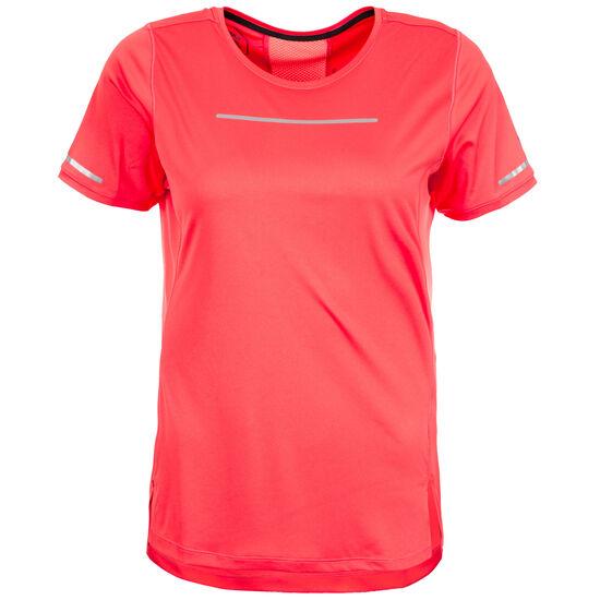 Lite-Show Laufshirt Damen, Pink, zoom bei OUTFITTER Online