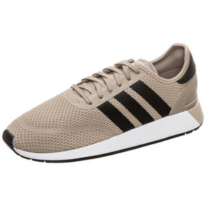 N-5923 Sneaker, Beige, zoom bei OUTFITTER Online