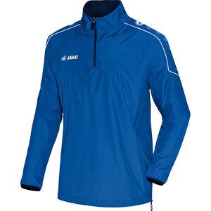 Team Trainingssweat Herren, blau / dunkelblau, zoom bei OUTFITTER Online