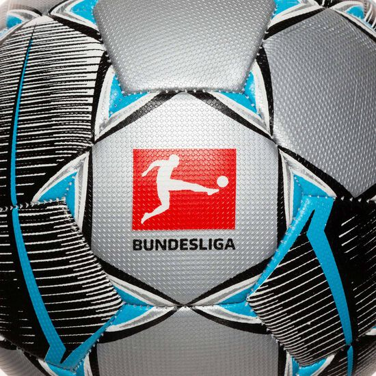 Player Bundesliga Fußball, , zoom bei OUTFITTER Online