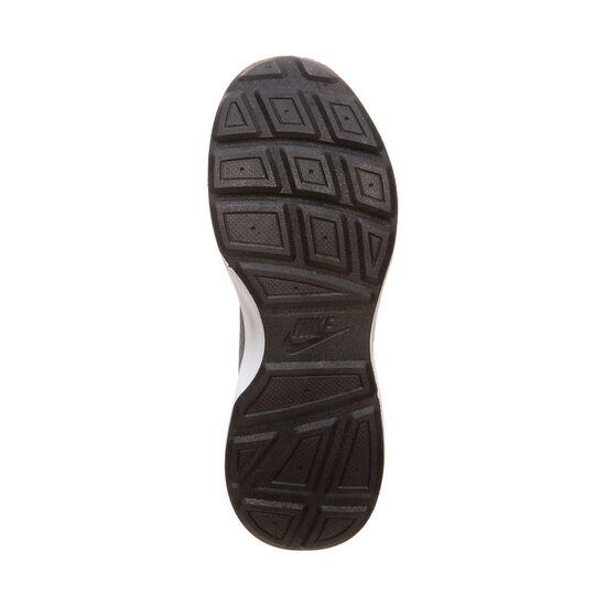 WearAllDay Sneaker Kinder, dunkelgrau / grau, zoom bei OUTFITTER Online