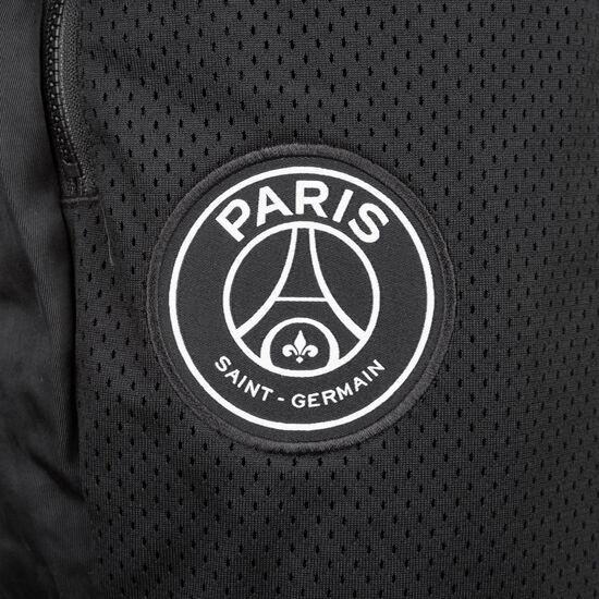 Paris St-Germain Air Jordan Trainingshose Herren, schwarz, zoom bei OUTFITTER Online