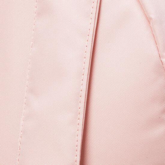 Nova Mid-Volume Light Rucksack, rosa, zoom bei OUTFITTER Online
