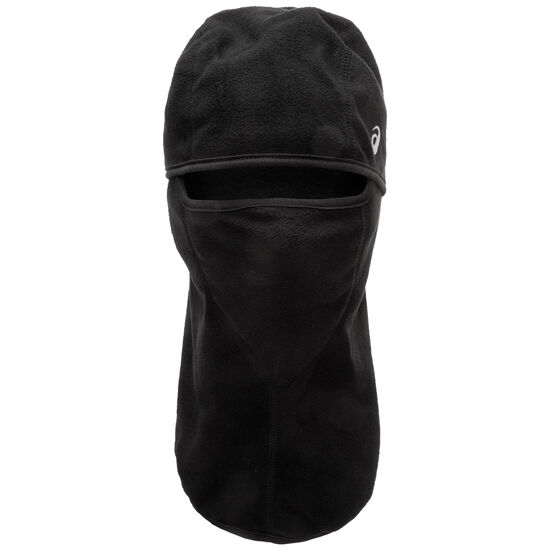Balaclava, , zoom bei OUTFITTER Online