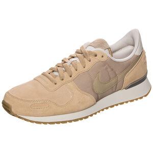 Air Vortex Leather Sneaker Herren, Beige, zoom bei OUTFITTER Online