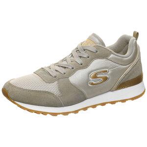 OG 85 Gold' Gurl Sneaker Damen, hellbraun / beige, zoom bei OUTFITTER Online