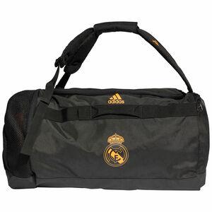 Real Madrid Duffel Sporttasche Medium, , zoom bei OUTFITTER Online