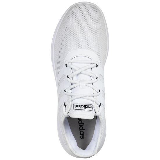 Lite Racer RBN Sneaker Herren, weiß, zoom bei OUTFITTER Online