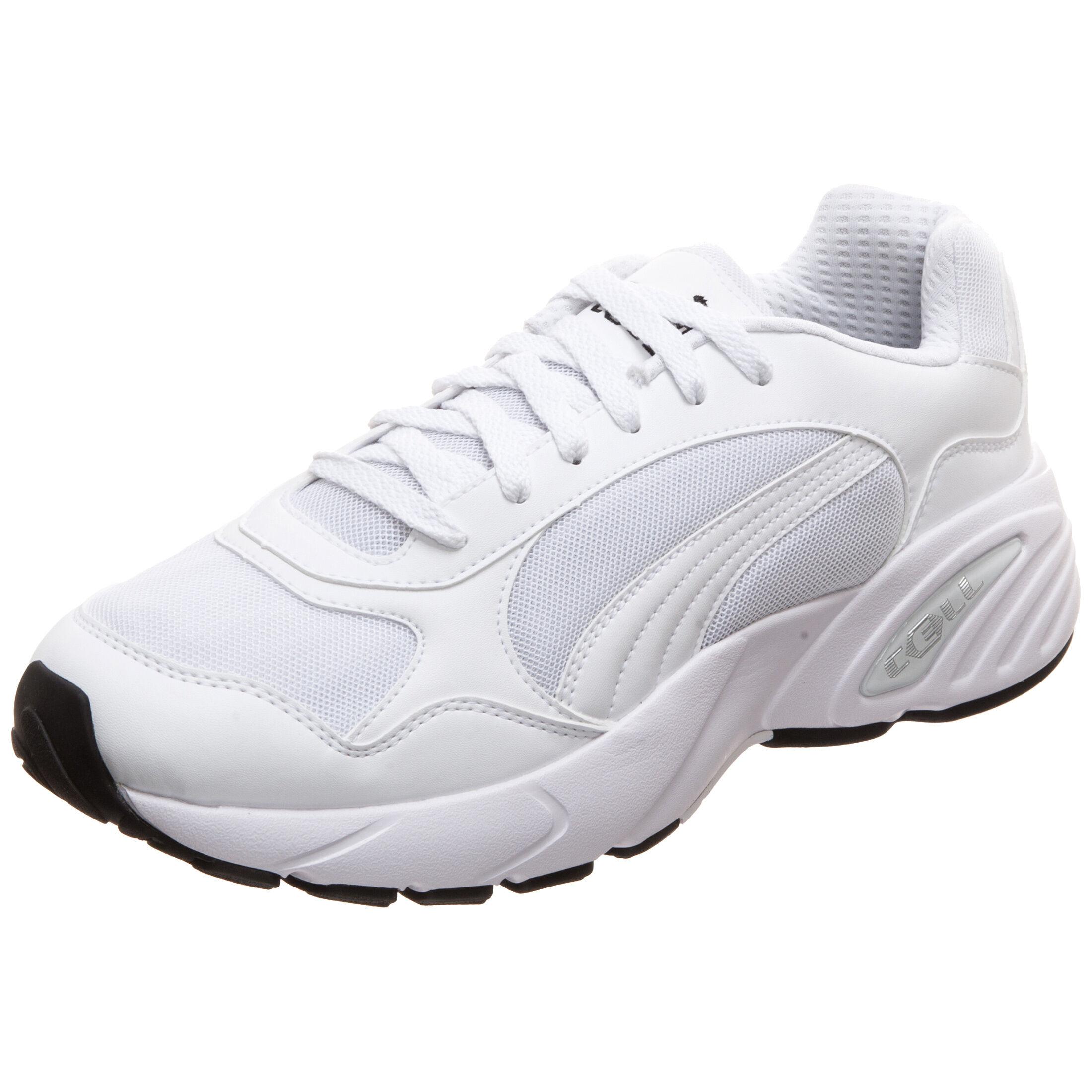 Puma Cell Viper Sneaker Herren bei OUTFITTER