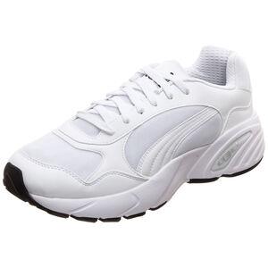 Cell Viper Sneaker Herren, weiß, zoom bei OUTFITTER Online