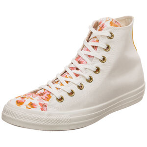 Chuck Taylor All Star Parkway High Sneaker Damen, Beige, zoom bei OUTFITTER Online