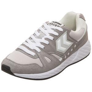 Legend Marathona Sneaker Herren, Grau, zoom bei OUTFITTER Online