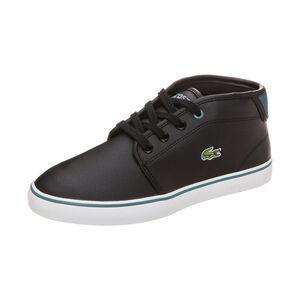Ampthill Sneaker Kinder, Schwarz, zoom bei OUTFITTER Online